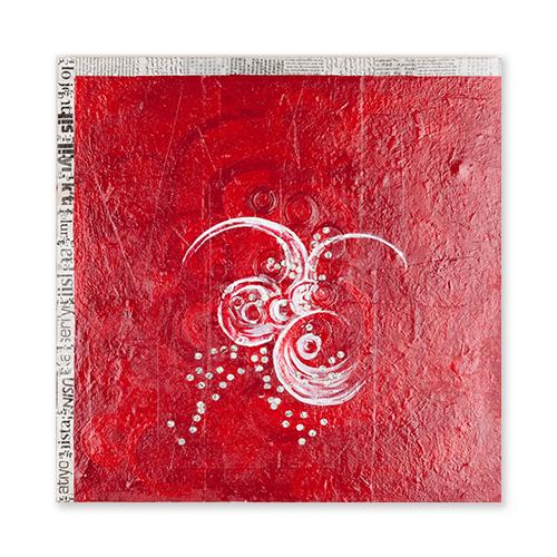 Vocabolario-rosso-